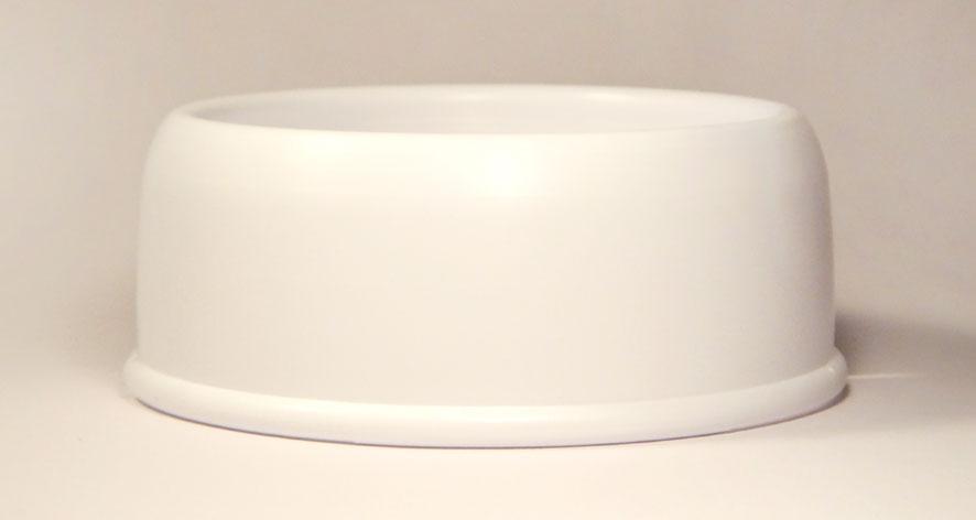 Eigengestaltung BiaRing Weiß