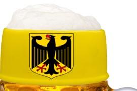 Deutschlandwappen_blog