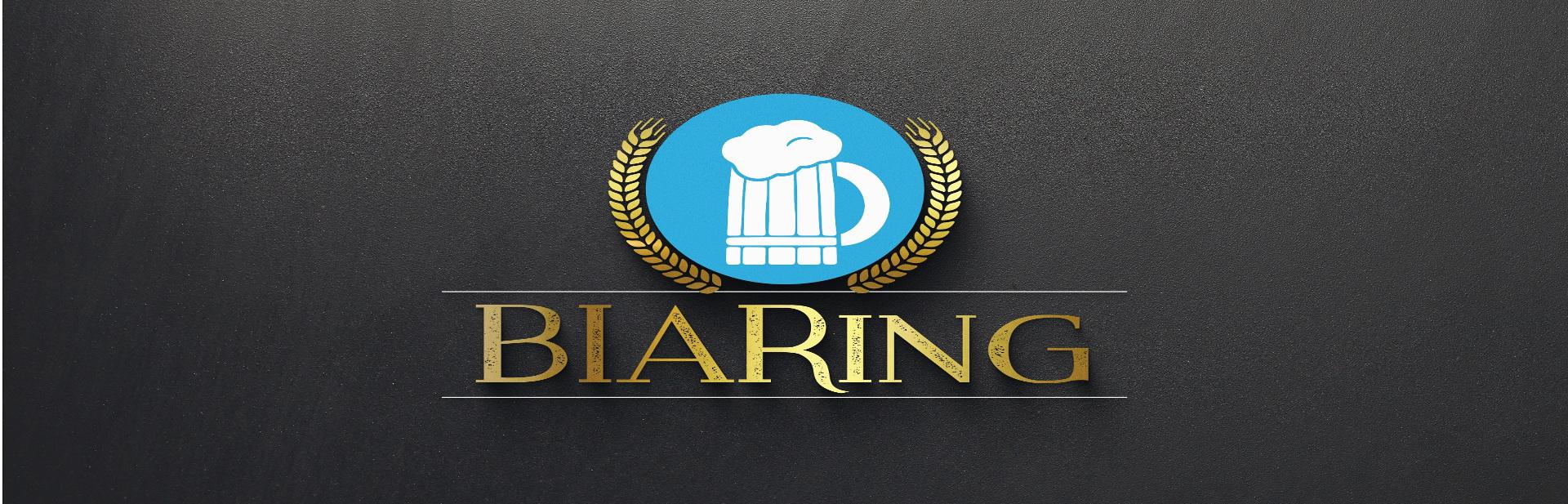 BiaRing®