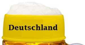 Deutschlanschrifft