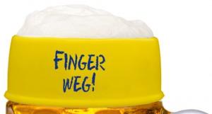 br_gelb_fingerweg_final