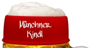 br_red_muenchnerkindl_final