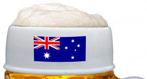 br_weiss_flagge_australien_final